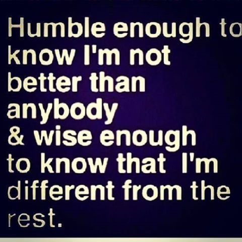 Humble And Wise Life Quotes Quotes Quote Life Wise Advice Wisdom