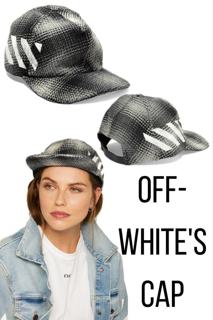 916448d2216 8 Best women s Hat images