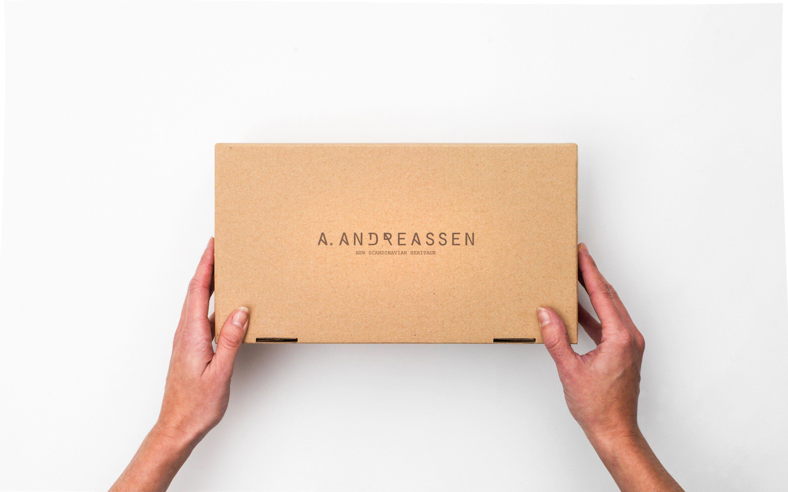 Graphic Design From Around The World Scandinavian Design Scandinavian Design Packaging Design Inspiration Creative Packaging Design