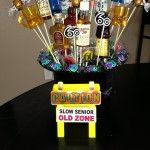 Nice Creative Th Birthday Gift Ideas For Female Best Friend Vivids 2014
