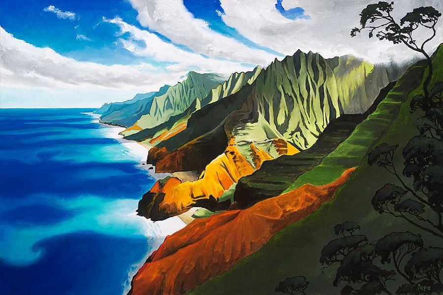 Epingle Sur Made In Hawaii