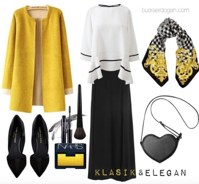 Photo of Hashtag Hijab Outfit – #hashtag #hijab #Outfit