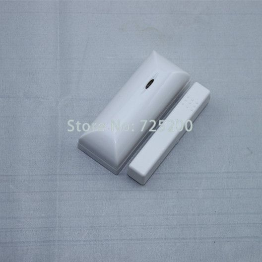 Md 210r Wireless Door Window Magnetic Contact Door Sensor Detector For Gsm Alarm St Iiib St V St Iv Tcp Ip Gsm Alarm St Vgt Security Protection Security