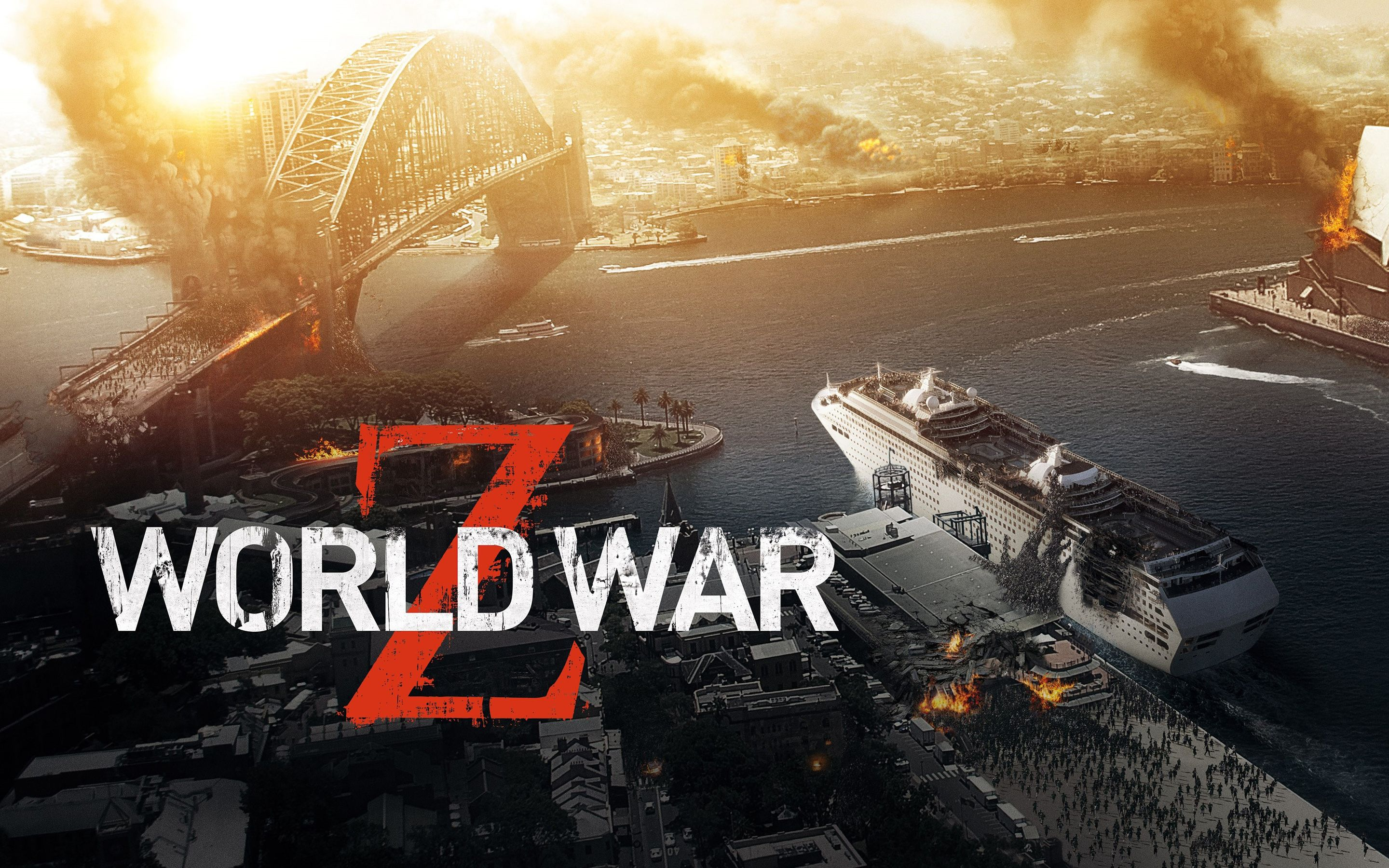 watch world war z online free 123