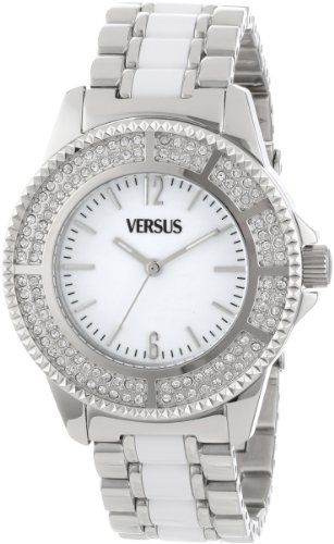 Versus by Versace SH7080013 – Orologio da polso | Your #1 Source for Watches and Accessories