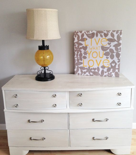 Best Vintage Mid Century Long Dresser By Threeamores On Etsy 400 x 300