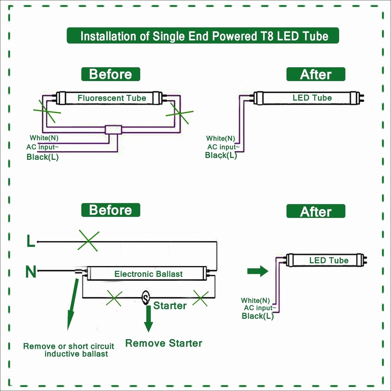 [SCHEMATICS_4LK]  T5 Led Tube Wiring Diagram - bookingritzcarlton.info | Led tubes, Led  fluorescent tube, Fluorescent tube | T5 Light Socket Wiring Diagram |  | Pinterest