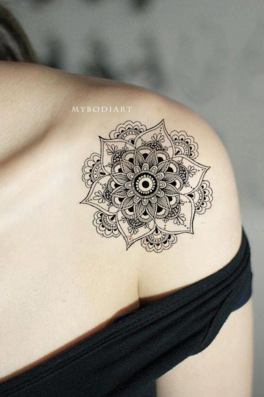 Pin En Tatuajes Bonitos Para Mujer En El Brazo