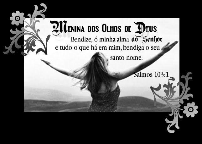 Paola Estevão: MENINA DOS OLHOS DE DEUS | Olho de deus