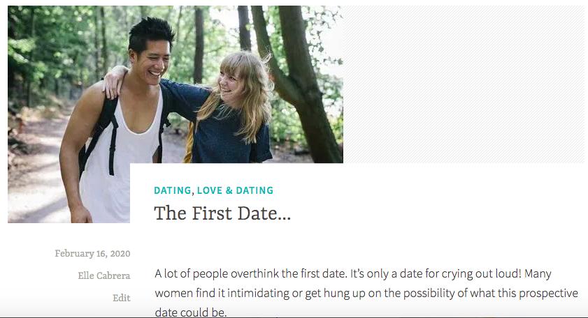 christian kane dating