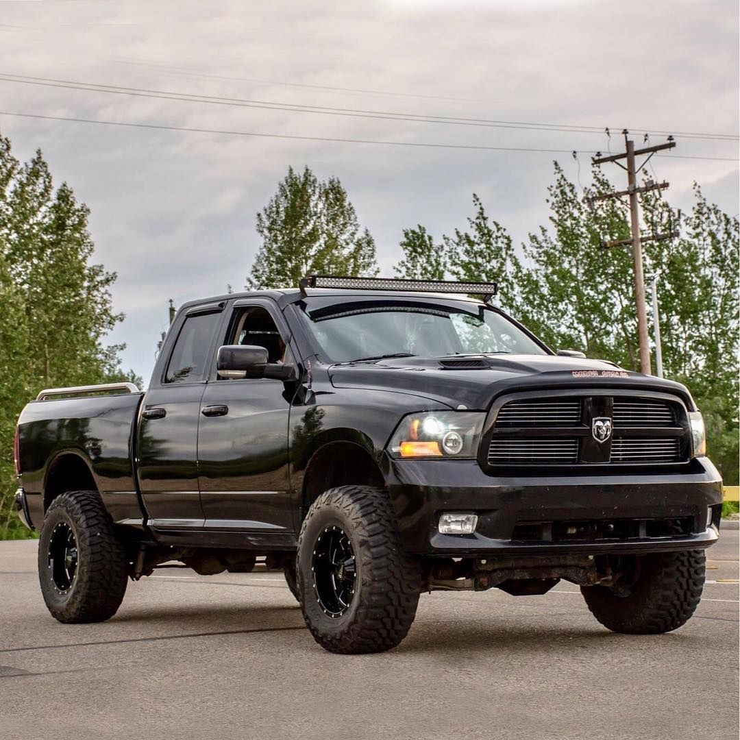 Top Notch Muddy Gurl92 Ram Ramtrucks Ram1500 Ramlife Ramcountry Trucks Truckdaily Top Notch Muddy Gurl92 Trucks Ram Trucks Ram Power Wagon
