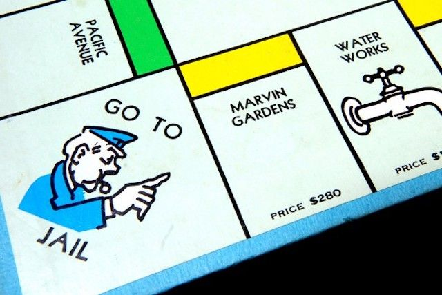 6313aaab65a0d28ded7d093d87574ee6 - Where Is Marvin Gardens From Monopoly
