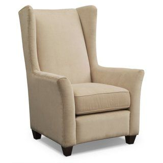 [Corrine Accent Chair]