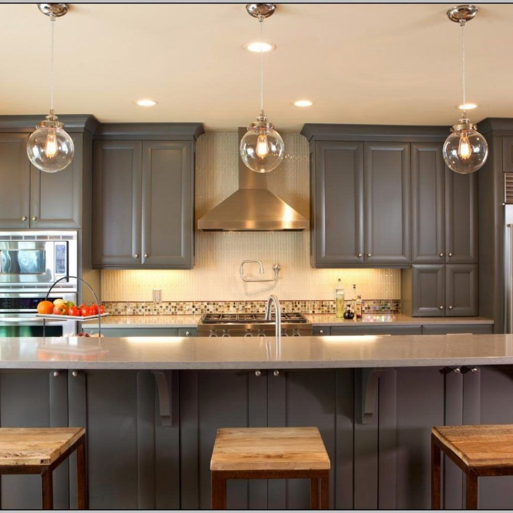 most popular kitchen cabinets color 2017 | kitchen cabinets