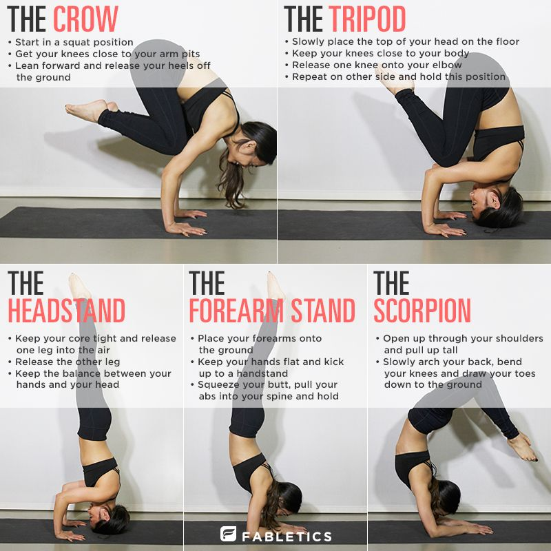 46+ Yoga poses legs in air trends