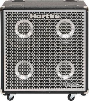 Hartke HyDrive HX410 4x10