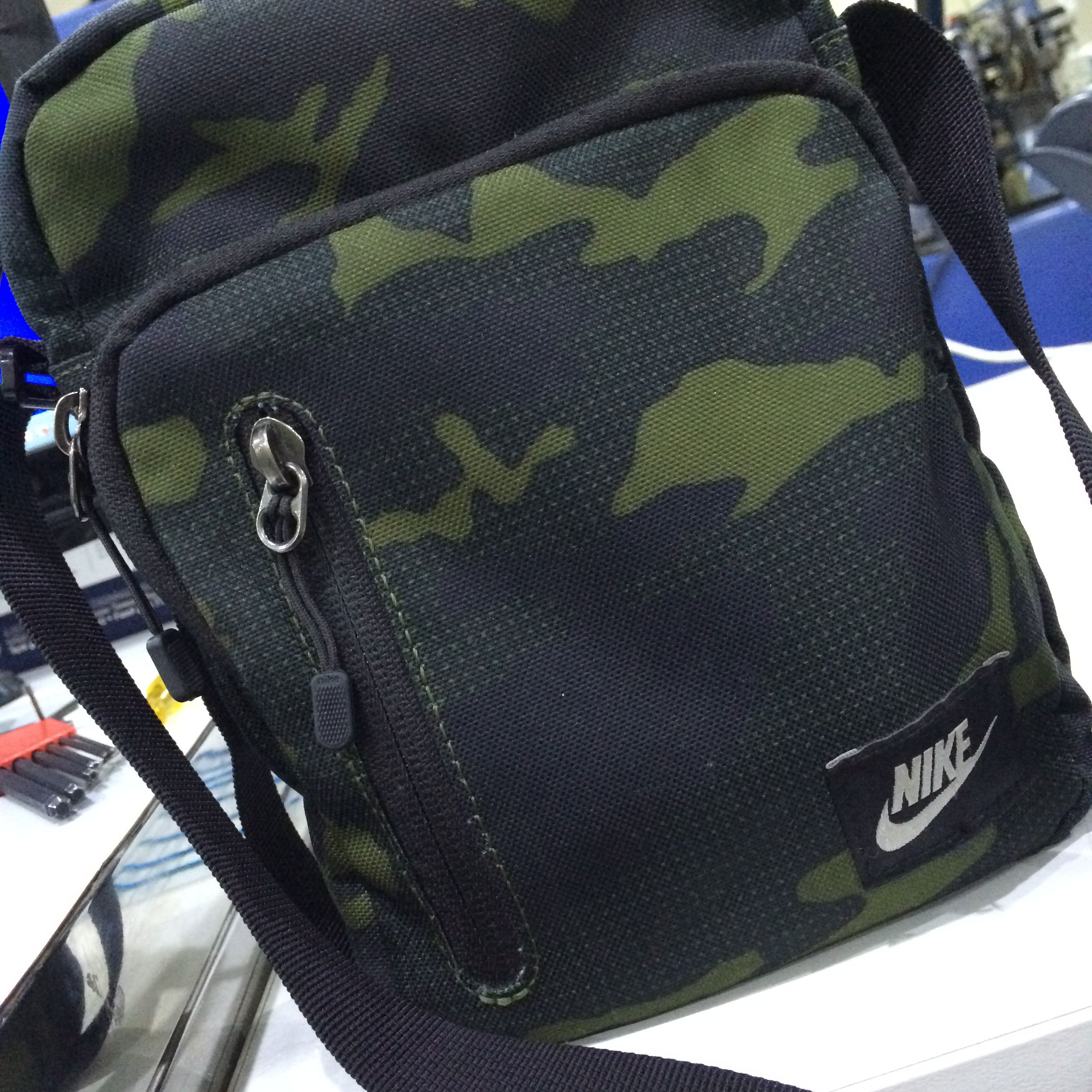 c3f2bee07e9 nike sling bags online cheap   OFF56% The Largest Catalog Discounts