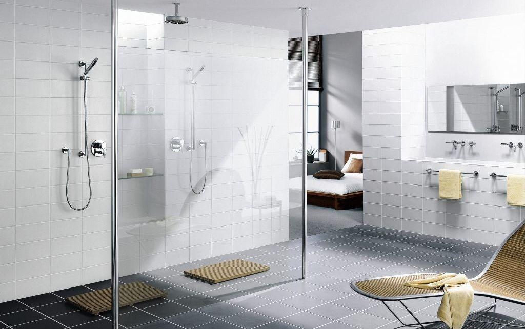 Mooie Badkamers Fotos : Mooie badkamers in mooie badkamers