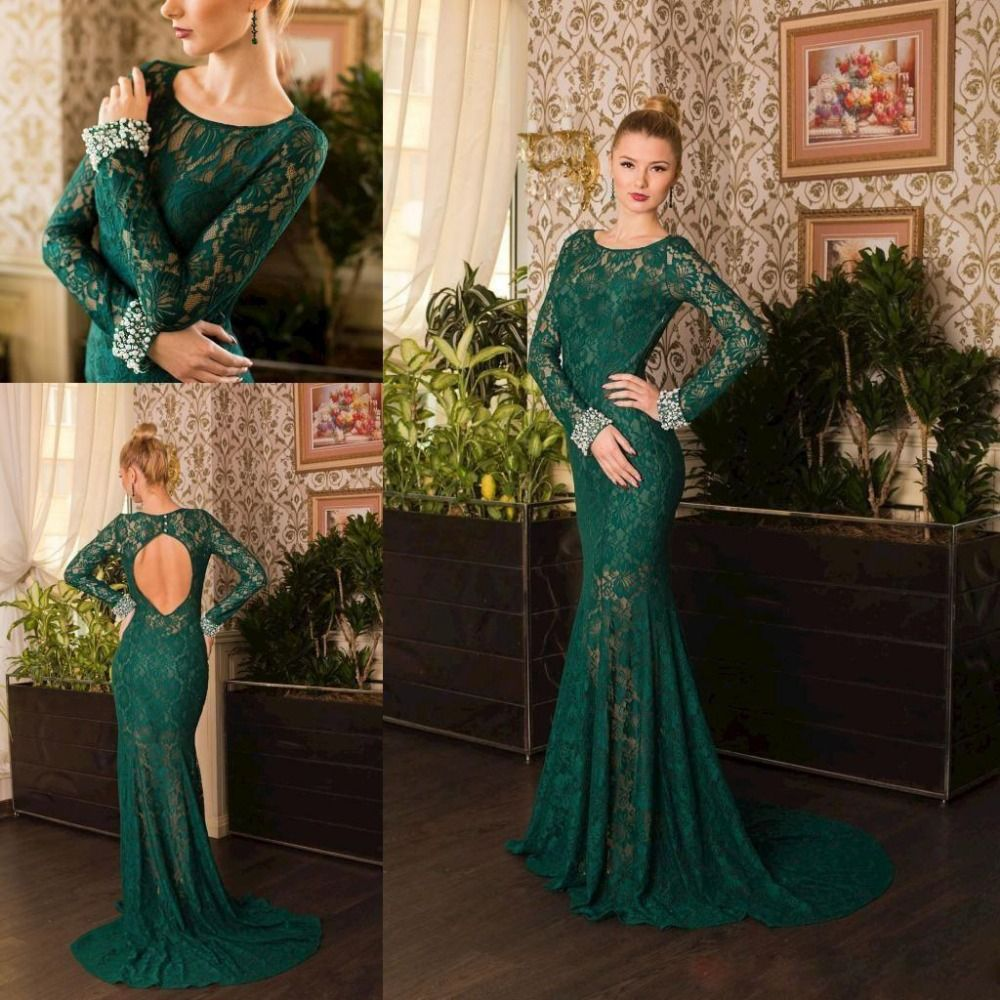 Cheap dress design your own, Buy Quality dresses sashes directly ...