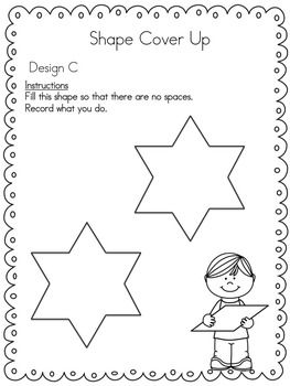 Problem solving activities for pattern blocks k 2 problem solving problem solving activities for pattern blocks k 2 thecheapjerseys Images