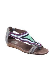 Sandalias Corte Pikolinos El De Inglés Mujer Zapatos dCxrBWoe