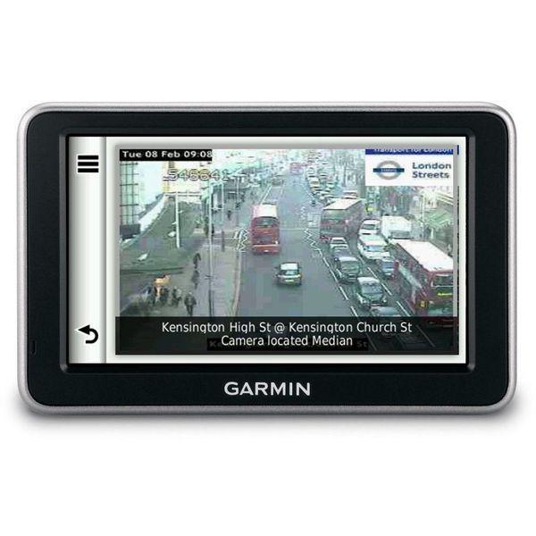 Pin by Compare Panda UK on Sat Navs | Car gadgets, Cool car