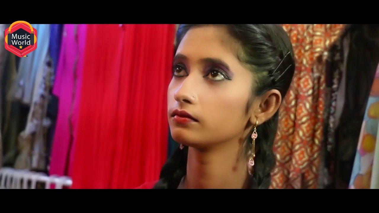 bangla new music video 2017 boner pakhitayeb raj | music world