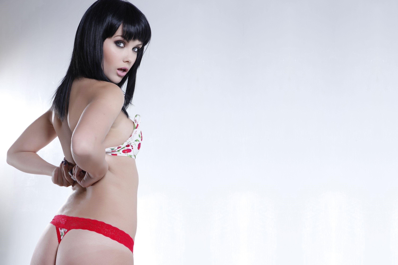 Sexy xxxyoung girl image dawnload