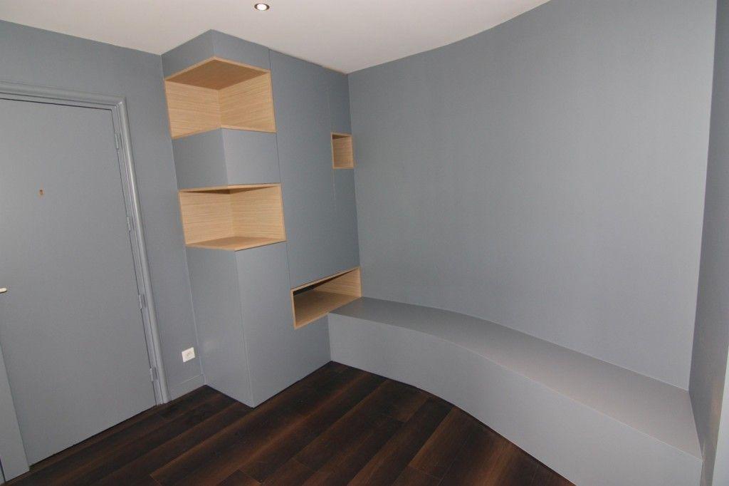 1-2320-euros-placard-sur-mesure-grenoble Placard et portes - roulette de porte de placard