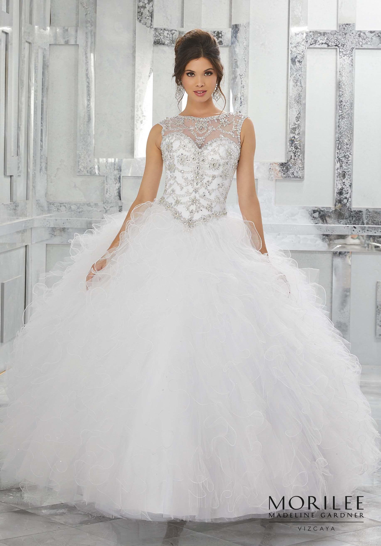 Erfreut Rapsgelb Brautjunferkleider Fotos - Brautkleider Ideen ...