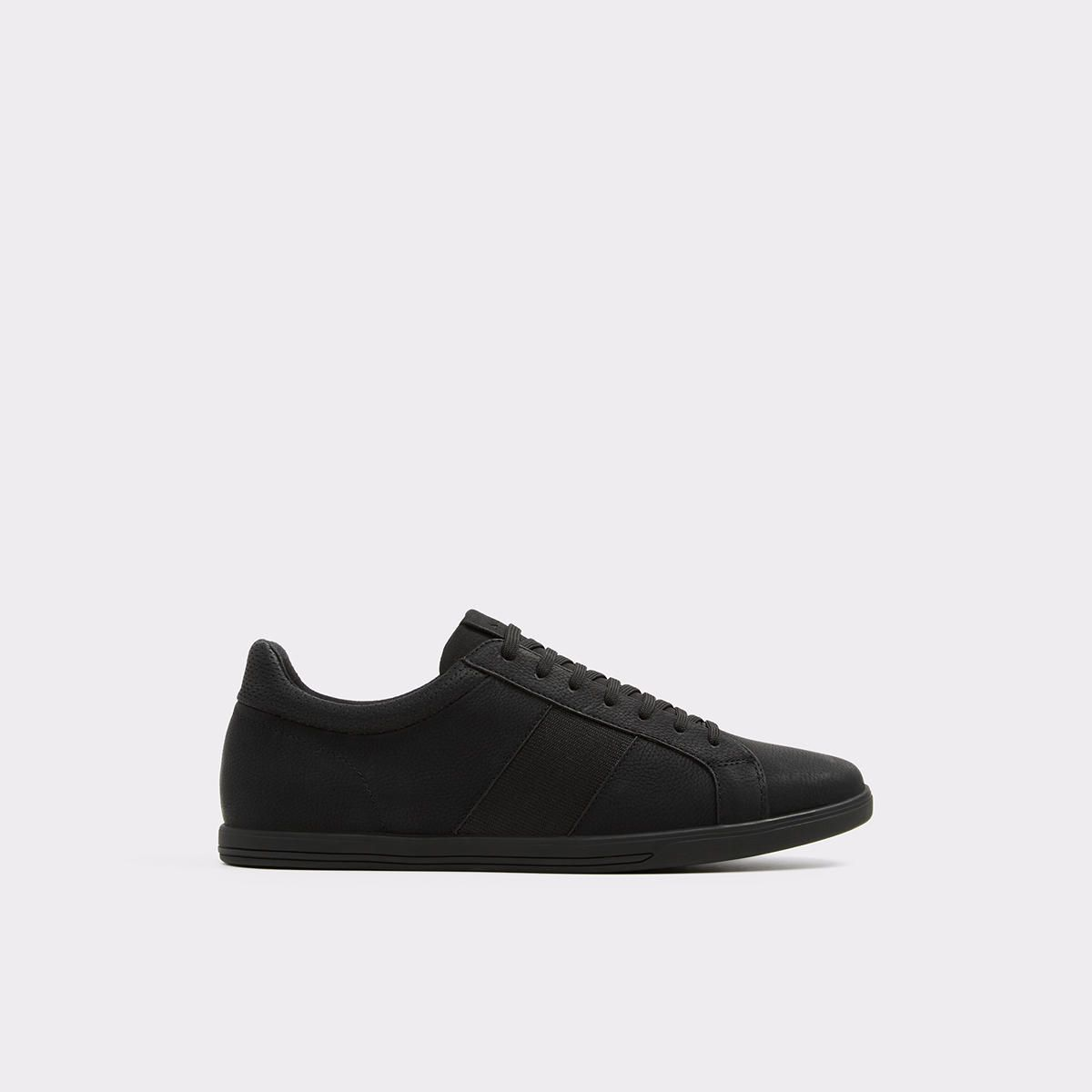 Afericien Add this lo-fi street sneaker