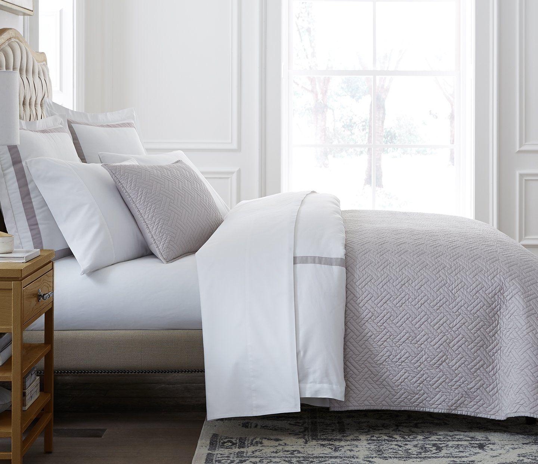 Heritage Quilt Set Quilt Sets Boll Branch Bed Goals