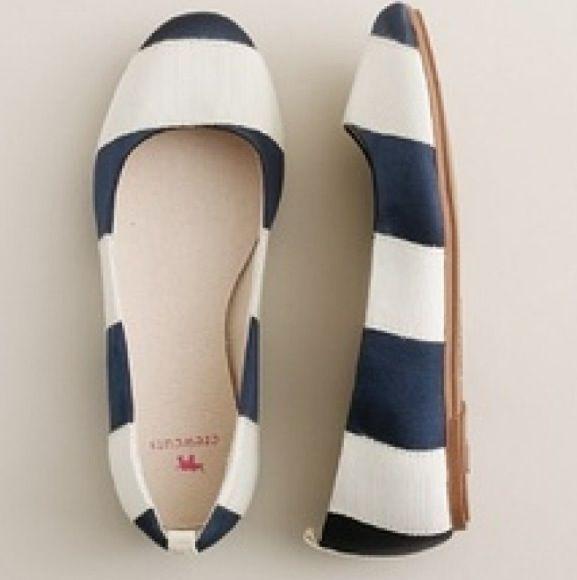 Blue stripes #cute #want