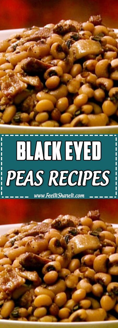 black eyed peas recipes #blackeyedpeasrecipe black eyed peas recipes #blackeyedpeasrecipe