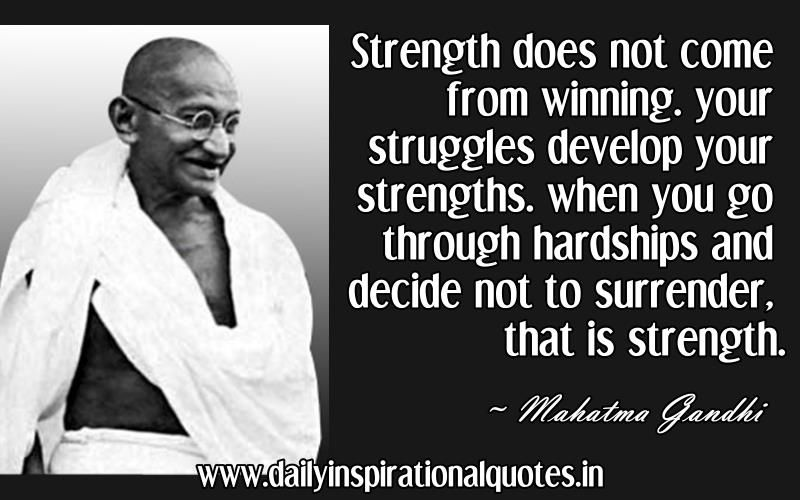 Inspirational Quotes Strength Quotes About Strength Positive Delectable Famous Positive Quotes About Life