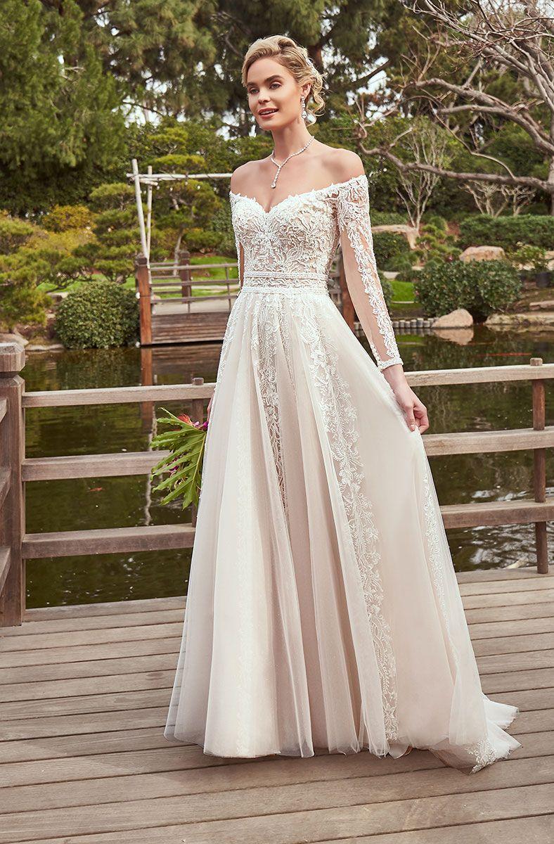 Pin By Mary Catherine Johnson On Wedding Wedding Dresses Taffeta Kitty Chen Wedding Dress Aline Wedding Dress [ 1200 x 788 Pixel ]