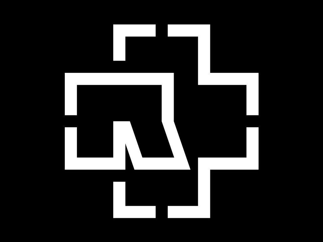Rammstein Wallpaper Bandas Korn Y Rock Y Metal