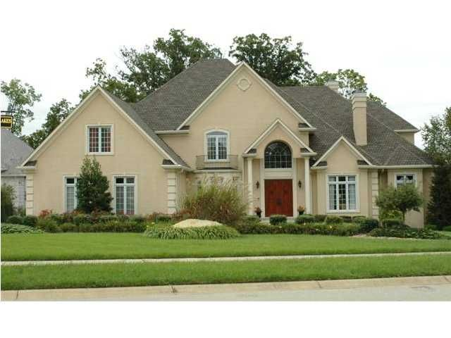 Homes For Sale Killeen Tx Contact At 254 690 3311 House Styles Home Corktown