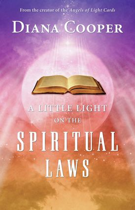 A Little Light On The Spiritual Laws Pdf Google Search Books For Self Improvement Spirituality Books Personal Growth Books
