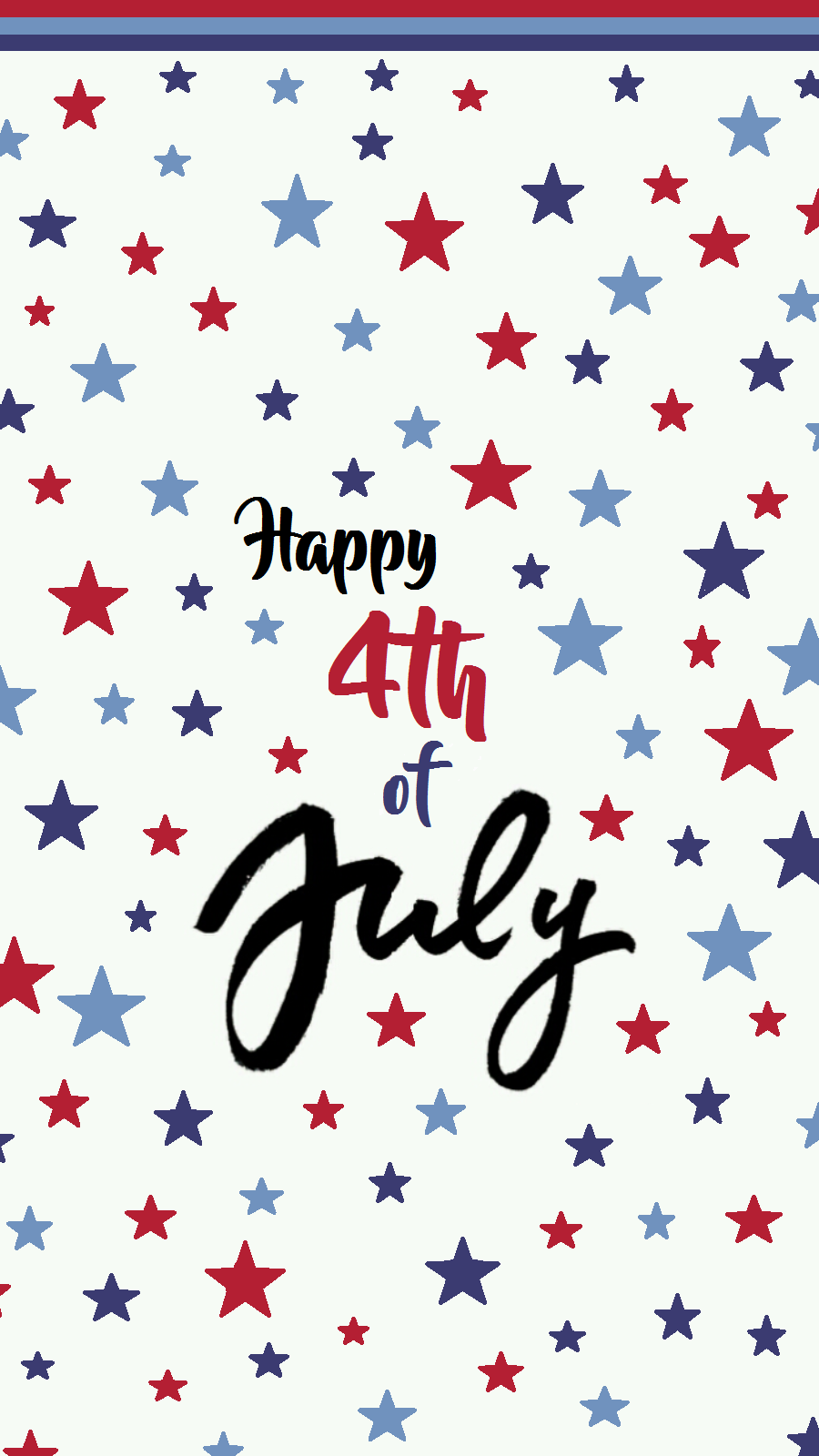 Pin By Lollikins On 4th Of July Wallpaper 4th Of July Wallpaper 4th Of July Images Patriotic Wallpaper