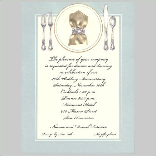 Gallery Johnu0027s Dinner Party Pinterest Dinner invitations - dinner invitation template