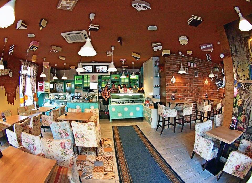 Restaurant Zagreb Hainburg Home Facebook