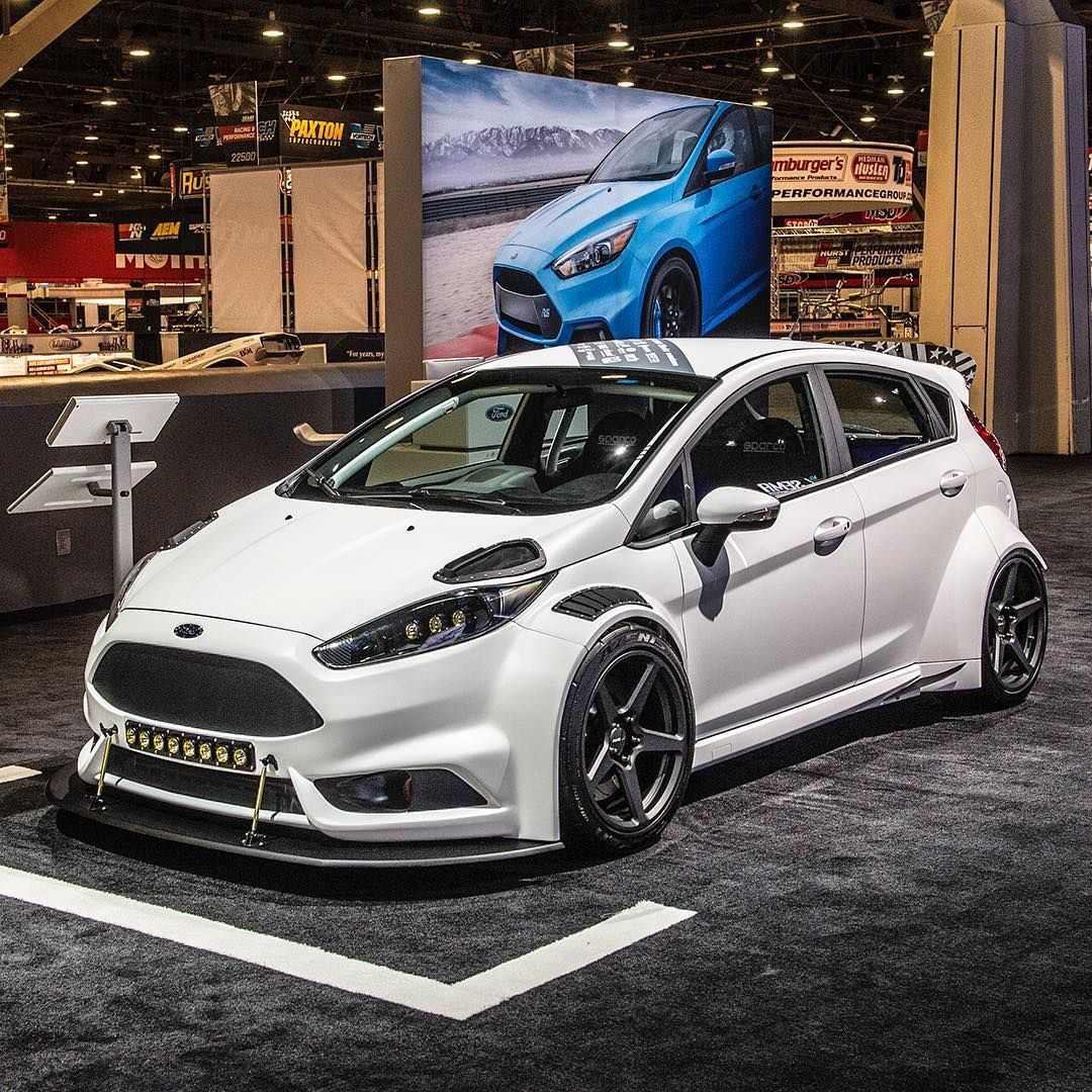 Pin By Subal Sasi On Ford Figo Mods In 2020 Car Ford Ford Fiesta St