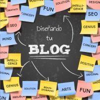 cómo debe ser un blog educativo