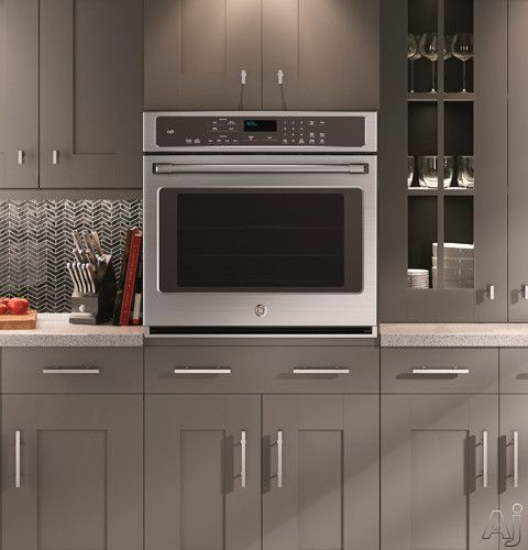Counter Top News: NDK Blog U2013 Nicely Done Kitchens