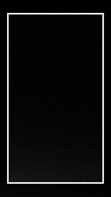 List of Best Black Background for iPhone This Month