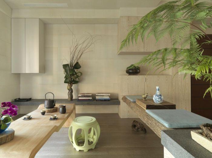 Einrichtungsbeispiele Raumgestaltung Wohnflair Asien Wohnung Einrichten  Einrichtungsbeispiele Asian Sri Lanka Indien Hochzeits Lotus Raum Amazing Pictures