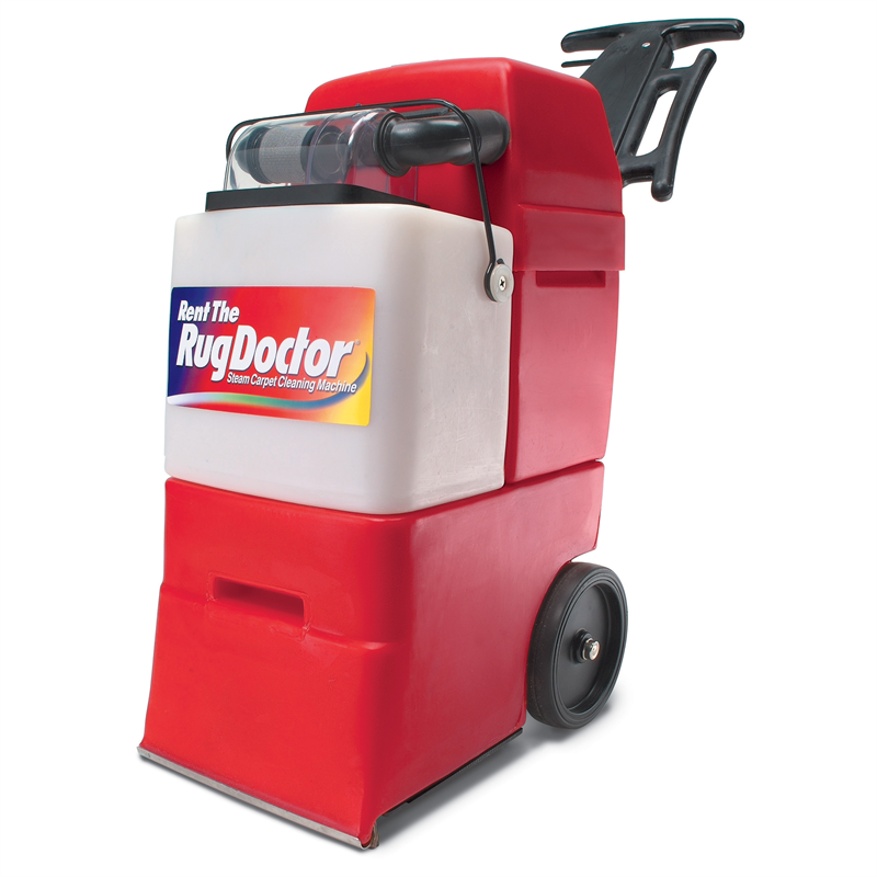 For Hire Rug Doctor Carpet Cleaner 24hr Bunnings Warehouse Rug Doctor Carpet Cleaners Diy Carpet Cleaner