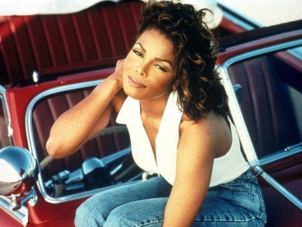 Toni Braxton fue un icono de los años 90. ¡Y qué guapa que está ahora! (© Reuters)