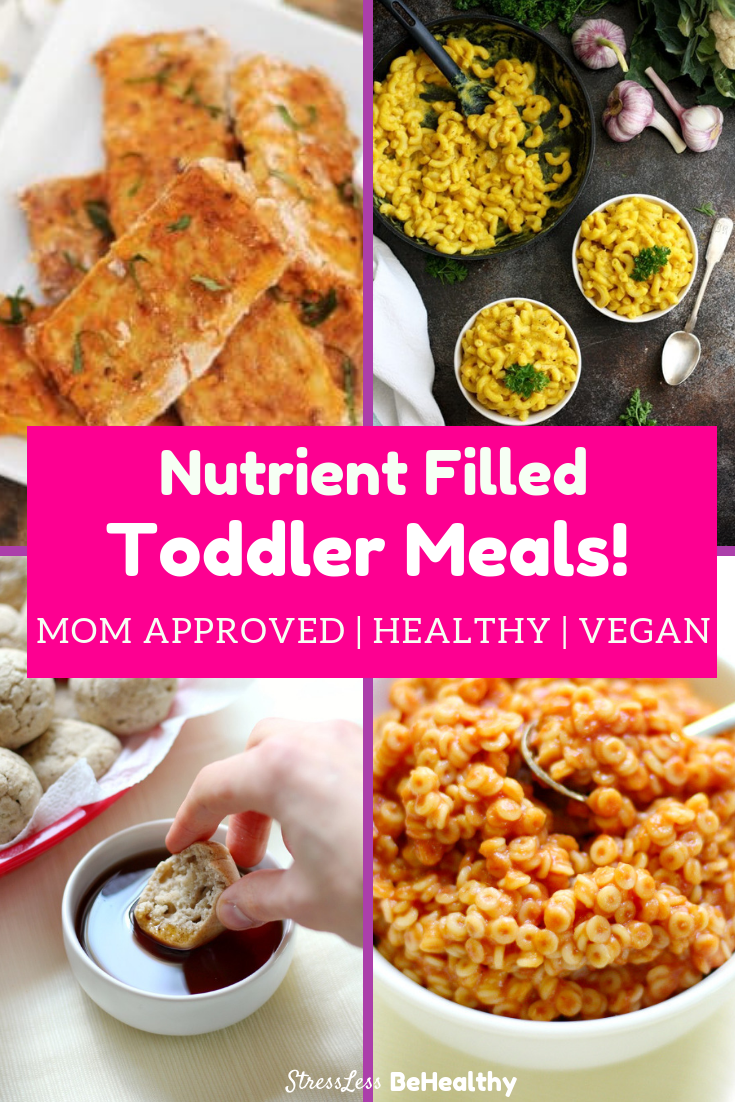28 Healthy Toddler Meal Ideas With Recipes Raise Healthy Kids Healthy Toddler Meals Picky Toddler Meals Toddler Picky Eater